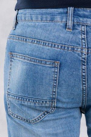 джинсы              1.RB3636-03P