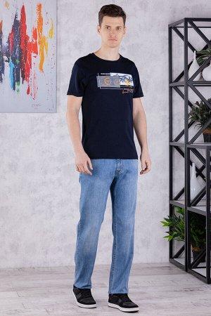 джинсы              1.RB3619-03