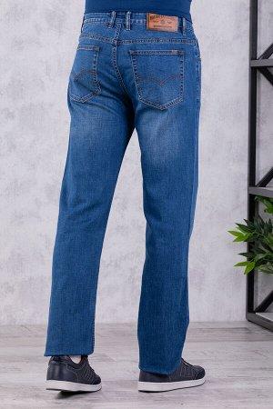 джинсы              1.RB3618-74