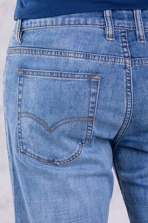 джинсы              1.RB3618-03
