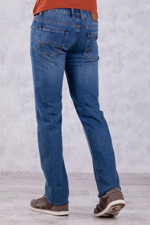 джинсы              1.L-RB3760-06