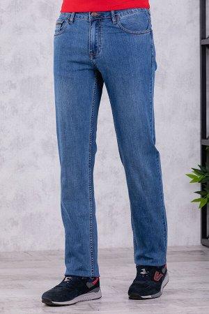 джинсы              1.L-RB3635-74H