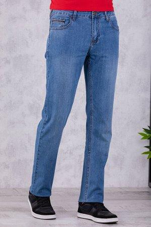 джинсы              1.L-RB3635-03H