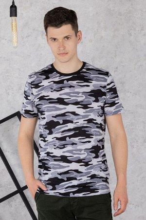 футболка              5.M5063