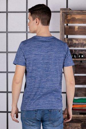 футболка              5.M5743P