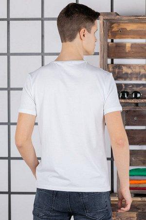 футболка              5.M5515