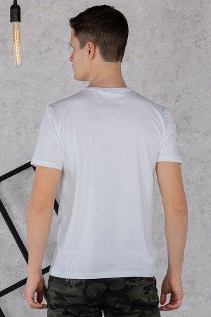 футболка              5.M5515K-02