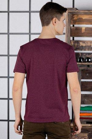 футболка              5.K5778M-02