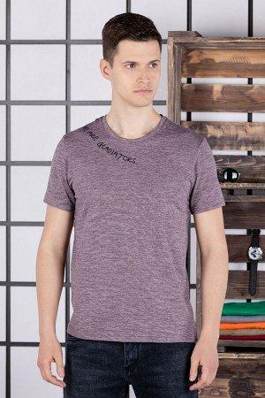 футболка              5.M5577K-06