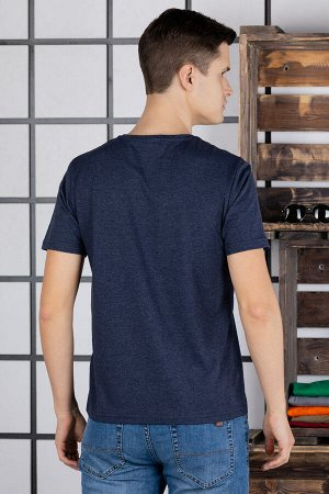 футболка              5.K5778M-01