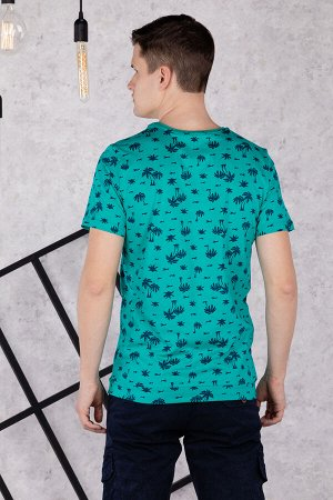 футболка              5.M5796-02