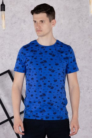 футболка              5.M5796-01