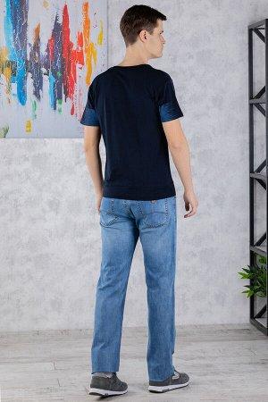 джинсы              1.RB3623-03P