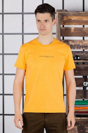 футболка              5.M5014-02