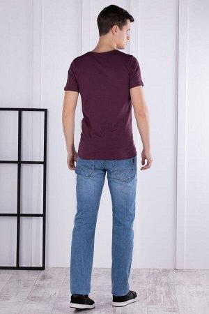 джинсы              3.YH578