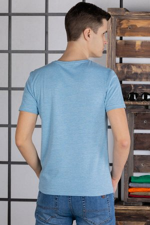 футболка              5.M5577K-01