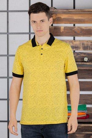 футболка              5.M5359K-02