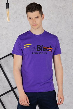 футболка              5.M5014-01
