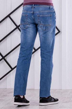 джинсы              3.MH3004