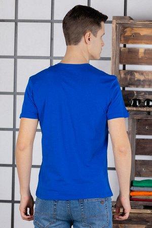 футболка              5.M5449