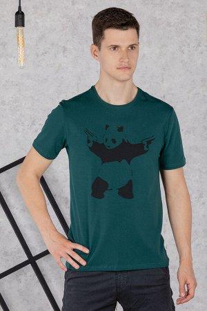 футболка              5.M5488K-08