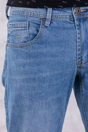 джинсы              3.YT585