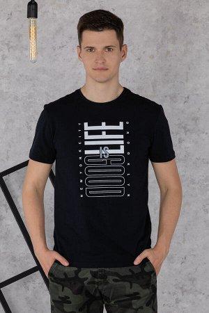 футболка              5.M5488K-07