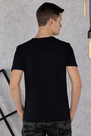 футболка              5.M5488K-06