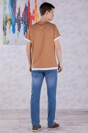 джинсы              3.YH573