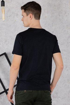 футболка              5.M5488K-02