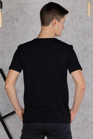 футболка              5.M5488K-01