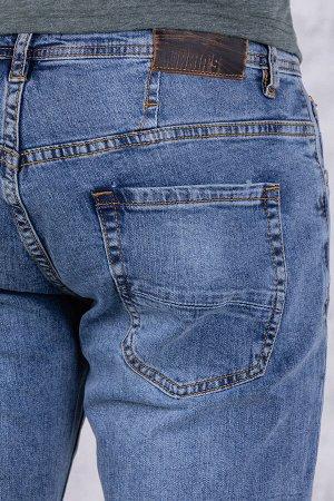 джинсы              3.AH3004