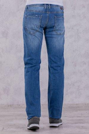 джинсы              3.YT593