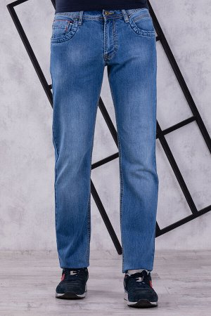 джинсы              3.YT571