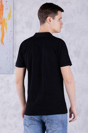 футболка              17.9800-SIYAH