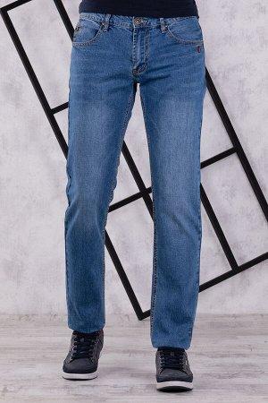 джинсы              3.YH586
