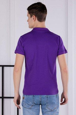 футболка              17.9800-MOR