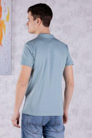 футболка              17.9800-KOYU-MINT