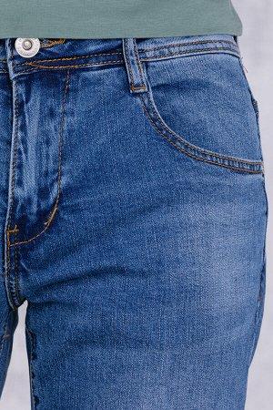 джинсы              3.AT3001