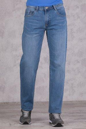 джинсы              3.YW580
