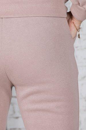 брюки              24.MY78-1-02