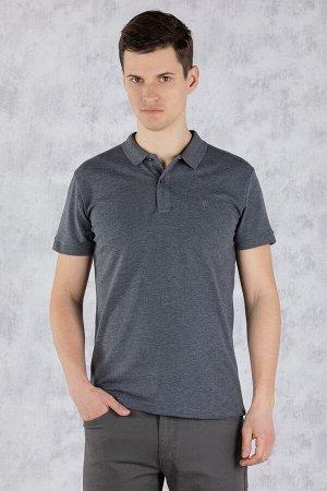 футболка              17.9800-ANTRASIT