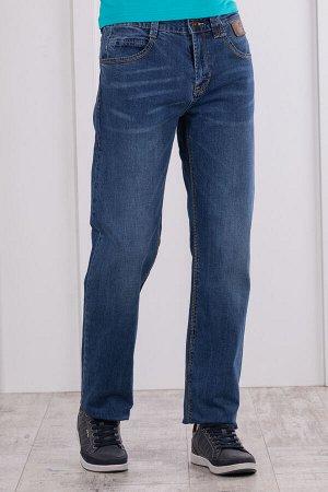 джинсы              3.YW577