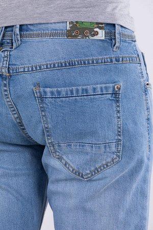 джинсы              3.YH574