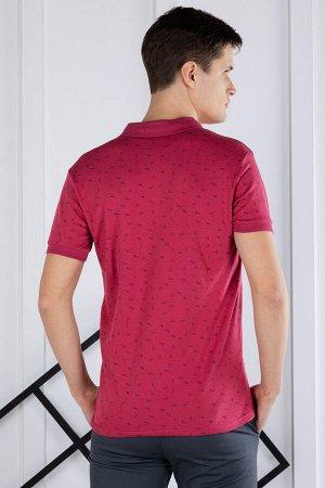 футболка              17.9260-GUL
