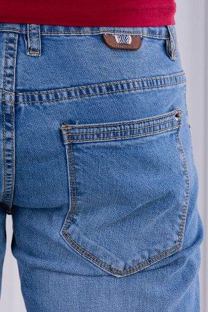 джинсы              3.YT570