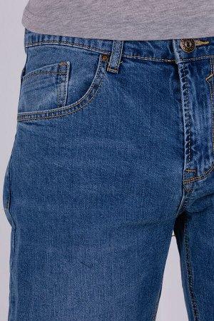 джинсы              3.YW589