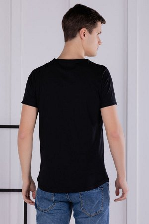 футболка              17.9247-SIYAH