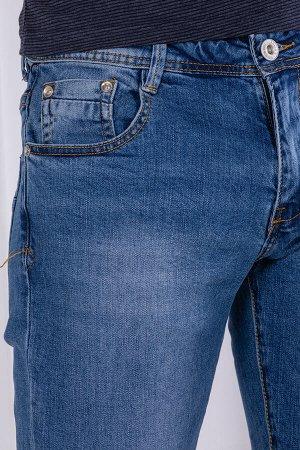 джинсы              3.AT3002