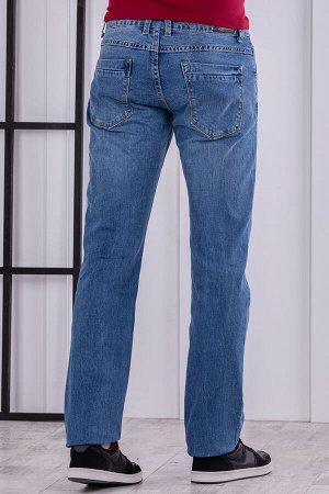 джинсы              3.YT592